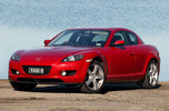 Thumbnail 2003 MAZDA RX8 SERVICE REPAIR MANUAL DOWNLOAD