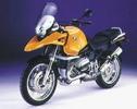 Thumbnail Bmw R1150gs R1150 Gs Motorcycle Service Repair Manual Download