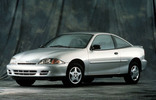 Thumbnail 2001 CHEVROLET CAVALIER OWNERS MANUAL - INSTANT DOWNLOAD!