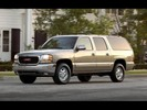 Thumbnail 2003 GMC YUKONXL OWNERS MANUAL - INSTANT DOWNLOAD!