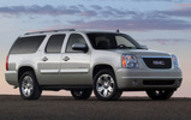 Thumbnail 2008 GMC YUKONXL OWNERS MANUAL - INSTANT DOWNLOAD!