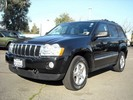 Thumbnail 2005 JEEP GRAND CHEROKEE SERVICE REPAIR MANUAL DOWNLOAD