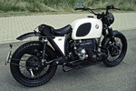 Thumbnail Bmw R80 R90 R100 Motorcycle Service Repair Manual 1978-1996 Download