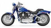 Thumbnail Harley Davidson Softail Motorcycle Service Repair Manual 2006 2007 2008 2009 Download
