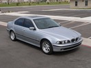 Thumbnail Bmw 5 Series E34 525i, 530i, 535i, 540i Including Touring Service Repair Manual 1989 1990 1991 1992 1993 1994 1995 Download