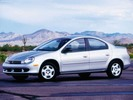 Thumbnail 1999 DODGE NEON SERVICE REPAIR MANUAL DOWNLOAD