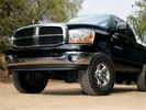Thumbnail 2006 DODGE RAM SERVICE REPAIR MANUAL DOWNLOAD