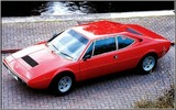 Thumbnail FERRARI DINO 308 GT4 SERVICE REPAIR MANUAL DOWNLOAD