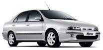 Thumbnail FIAT MAREA SERVICE REPAIR MANUAL 1996 1997 1998 1999 2000 2001 2002 2003 DOWNLOAD
