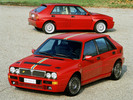 Thumbnail LANCIA DELTA INTEGRALE SERVICE REPAIR MANUAL DOWNLOAD