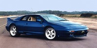 Thumbnail LOTUS ESPRIT S4 V8 SERVICE REPAIR MANUAL DOWNLOAD