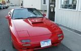 Thumbnail MAZDA RX7 SERVICE REPAIR MANUAL 1989 1990 1991 DOWNLOAD