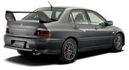 Thumbnail MITSUBISHI LANCER EVOLUTION 7 EVO VII SERVICE REPAIR MANUAL 2001 2002 2003 DOWNLOAD