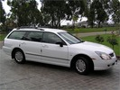 Thumbnail Mitsubishi Magna / Verada / Diamante TJ / KJ TH / KH Ralliart Service Repair Manual Download
