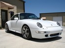 Thumbnail PORSCHE 993 / PORSCHE 911 CARRERA SERVICE REPAIR MANUAL 1993 1994 1995 1996 1997 1998  DOWNLOAD