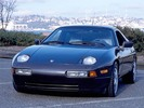 Thumbnail PORSCHE 928 SERVICE REPAIR MANUAL DOWNLOAD