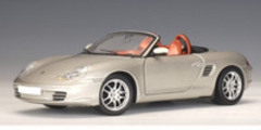 Thumbnail PORSCHE BOXSTER 986 SERVICE REPAIR MANUAL DOWNLOAD