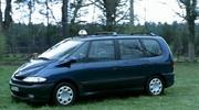 Thumbnail RENAULT ESPACE SERVICE REPAIR MANUAL 1997 1998 1999 2000 DOWNLOAD