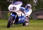 Thumbnail Suzuki Gsx-r750 Motorcycle Service Repair Manual 1992 1993 1994 1995 Download