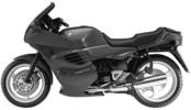 Thumbnail BMW K1100LT / K1100RS MOTORCYCLE SERVICE REPAIR MANUAL DOWNLOAD