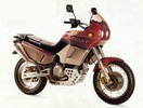 Thumbnail 1993 Cagiva Elefant 900 Service Repair Manual Download