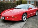 Thumbnail 2002 CHEVROLET CORVETTE OWNERS MANUAL - INSTANT DOWNLOAD!