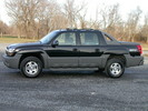 Thumbnail 2002 CHEVY AVALANCHE OWNERS MANUAL - INSTANT DOWNLOAD!