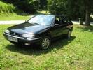 Thumbnail CITROEN XANTIA DIESEL SERVICE REPAIR MANUAL 1993-2001 DOWNLOAD