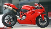 Thumbnail 2007 Ducati 1098 1098s Service Repair Manual Download