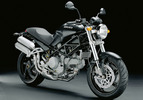 Thumbnail 2006 Ducati Monster S2R800 Service Repair Manual Download