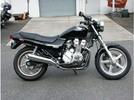 Thumbnail 1995 Honda CB750 Motorcycle Service Repair Manual Download