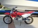 Thumbnail Honda Xr400r Motorcycle Service Repair Manual 1996-2004 Download