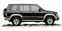 Thumbnail ISUZU TROOPER SERVICE REPAIR MANUAL 1998 1999 2000 2001 2002 DOWNLOAD