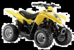 Thumbnail Kymco Mongoose Kxr50 Service Repair Manual Download