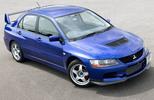 Thumbnail Mitsubishi Lancer Evolution 1 / Evolution 2 / Evolution 3 (evo 1 /  evo 2 / evo 3) Service Repair Manual Download