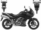 Thumbnail 2002 Suzuki DL1000 V-Strom Service Repair Manual Download