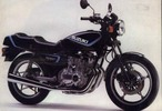 Thumbnail Suzuki Gsx400f Service Repair Manual 1982-1984 Download