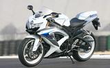 Thumbnail 2008 Suzuki Gsx-r600 Service Repair Manual Download