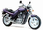 Thumbnail Suzuki VX800 Intruder Service Repair Manual 1990-1993 Download