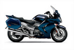 Thumbnail 2006 Yamaha Fjr1300 Service Repair Manual Download