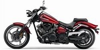 Thumbnail 2008 Yamaha Raider VX19 Service Repair Manual Download