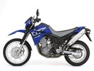 Thumbnail 2004 Yamaha Xt660 Xt660r Xt660x Service Repair Manual Download
