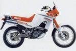 Thumbnail 1991 Yamaha Xtz660 Service Repair Manual Download