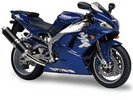 Thumbnail Yamaha Yzf-r1 Motorcycle Service Repair Manual 1989-1999 Download