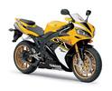 Thumbnail Yamaha Yzf-r1w / Yzf-r1wc Motorcycle Service Repair Manual 2006-2007 Download