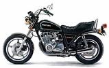 Thumbnail 1980 Suzuki Gs1000 Service Repair Manual Download