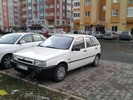 Thumbnail Fiat Tipo petrol 1.4 (1372cc) & 1.6 (1580cc) Service Repair Manual 1988-1995 Download