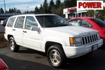 Thumbnail 1997 JEEP GRAND CHEROKEE ZG SERVICE REPAIR MANUAL DOWNLOAD