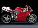 Thumbnail Ducati 996 Motorcycle Service Repair Manual 1999-2003 Download