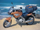 Thumbnail 2001 Bmw F650cs Service Repair Manual Download